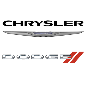 Dodge - Chrysler