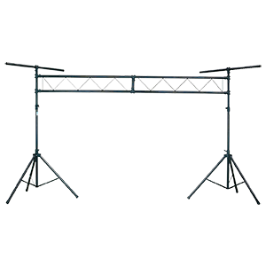 Mounting & Stands