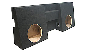 Sub Box Enclosures
