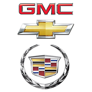 Chevy - GM - Cadillac