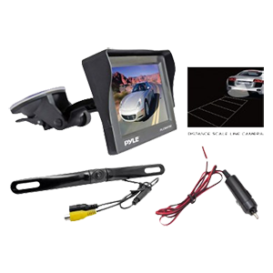 Mobile surveillance security cameras for Interior home security cameras