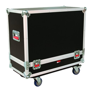 Guitar Equipment Cases