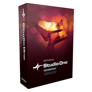 Music Production Software