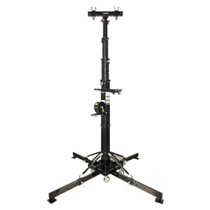 Stands & Adapters