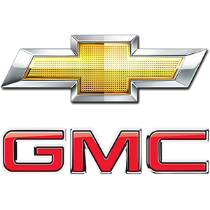 Chevy - GMC