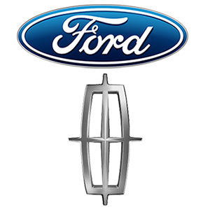 Ford - Lincoln