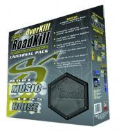 Stinger RKO12 Car Audio Road Kill Universal Sound Damping