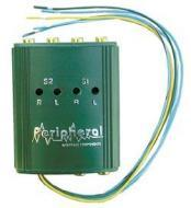 Peripheral By Stinger SS2P 2 Channel RCA Signal Switcher