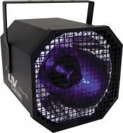 On Sale American DJ UV CANON 400W High Output Black Light Limited Quantities