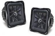 Kicker Subwoofer Package (2) S15L7 4 Ohm Subs