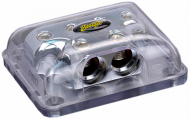Stinger SPD514 Power/Ground Distribution Block