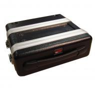 Gator Cases GM-1WP Wireless System Case