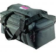 Gator Cases GP-66 Hardware / Double Bass Pedal Bag