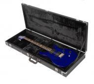 Gator Cases GWE-ELEC-WIDE PRS Style & Wide Body Electric Case