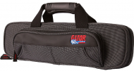 Gator Cases GL-FLUTE-A Flute Case Lightweight Rigid EPS Foam