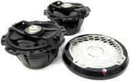 "Rockford Fosgate M262B M2 Marine Series 6.5"" Full-Range Speaker - Black"