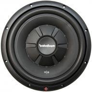 "Rockford Fosgate R2SD4-12 12"" Prime R2 4-Ohm DVC Shallow Subwoofer"