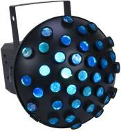 Eliminator Lighting ELECTRO SWARM LED Mushroom Vertigo Beam Effect DJ Light