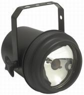 Eliminator Lighting E-106 Pinspot