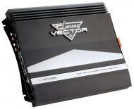Lanzar VCT2210 2000 WATTS 2 Channel High Power MOSFET Amplifier