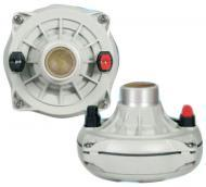 Pyle PDS432 High Power Tweeter Compression Horn Driver
