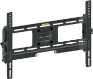 Pyle Home Audio PSW801T 23'- 50' Flat Panel Tilting Wall Mount With Built In Level