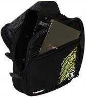Odyssey BDIGI Soft Utility Digi Pouch for Digital Gear Accessories