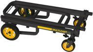 Odyssey OR2RT R2RT Micro Rocknroller Multi-Cart 8-in-1 Equipment Transporter