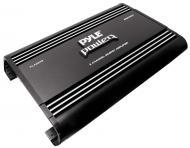 Pyle Car Audio PLA2678 2 Ch 4000 Watts Bridgeable Mosfet Amplifier