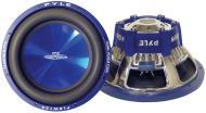 Pyle Car Audio PLBW104 10' 1000 Watt DVC Subwoofer