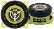 Pyle Car Audio PLG4.2 4' 140 Watt Two-Way Speakers (Pair)
