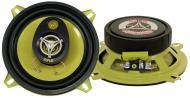 Pyle Car Audio PLG5.2 5.25' 140 Watt Two-Way Speakers (Pair)
