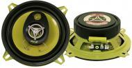 Pyle Car Audio PLG5.3 5.25' 140 Watt Three-Way Speakers (Pair)