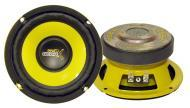 Pyle Car Audio PLG54 5' 200 Watt Mid Bass Woofer