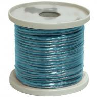Pyle Marine Audio PLMRSW50 18 Gauge 50 FT Stereo Marine Grade Speaker Wire