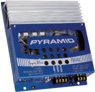 Pyramid PB444X Reno Series 400 Watt 2 Channel MOSFET Amplifier