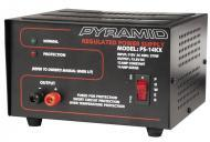 Pyramid PS14KX 12 Amp Regulated Power Supply