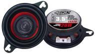 Legacy Car Audio LS328 3.5' 120 Watt Two-Way Speakers (Pair)