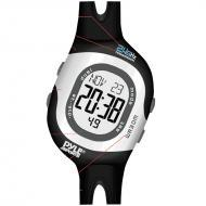 Pyle PSWHRL34 2.4GHz Ladies Heart Rate Monitor w/ Coded Heart Rate Transmission - 4 Heart Rate Zo...
