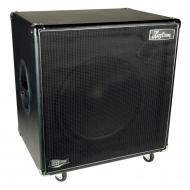 kustom de115h deep end cabs 1 x 15 bass guitar speaker cabinet 250 watts kus12 de115h. Black Bedroom Furniture Sets. Home Design Ideas