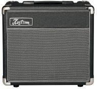 "Kustom DEFENDERV5 Defender V5 5-Watt Guitar Amp Combo with 1 x 8"" Speaker"