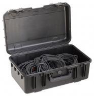 "SKB Cases 3I-2011-8B-E 3i Series Military-Standard Waterproof Empty Case 8"" Deep (3I20118BE)"