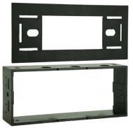 Metra 99-4503 GM Radio Installation Multi Kit for 1982-02 General Motors Equipped with J-2000 Fac...