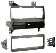 Metra 99-7326 Single DIN Installation Kit for 2007-2008 Hyundai Elantra Vehicles