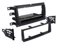 Metra 99-7952 Single DIN Installation Kit for 2005 Suzuki Aerio Cars
