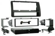 Metra 99-8204 2003-2007 Toyota Corolla In-dash Cd Player Mounting Kit