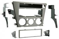 Metra 99-8901 Single DIN Installation Kit for 2005-2009 Subaru Legacy & Outback (Excluding Ou...
