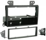 Metra 99-7502 Single DIN Installation Kit for 2000-2006 Mazda MPV Vans