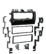 Metra 99-2005 Single DIN Installation Kit for Cadillac 1996-2002 Eldorado & 1996-2005 Seville...