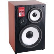 """DJ Tech Century 101 10"""" Passive 3-Way Loudspeaker with Gold-Plated Terminals"""